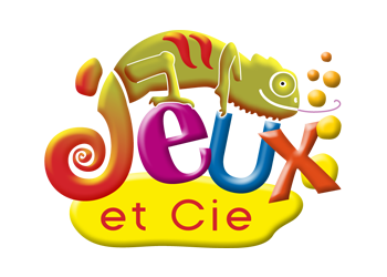 Festival Jeux et Cie