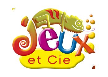 Festival Jeux et Cie